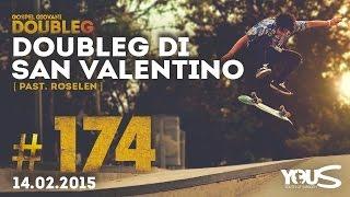 DoubleG di San Valentino - Past Roselen | DoubleG
