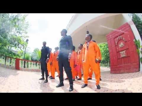 Toofan - Garde La Joie (dance) video
