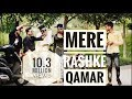 Mere Rashke Qamar | Baadshaho | Ajay Devgn, Ileana, Nusrat & Rahat Fateh