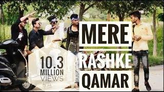 download lagu Tulsi Kumar_Mere Rashke Qamar Female Version Baadshaho  ....10k gratis