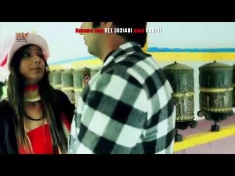Yo Yo Honey Singh Chot Vol 6 2013 video