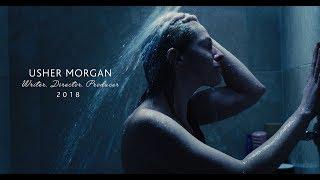 Usher Morgan Reel