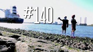 #140: Dropping met Handicap [OPDRACHT]