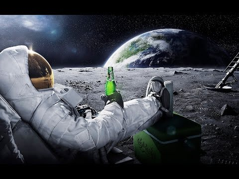 Earthlings Gen. 1 (Dubstep Movie Mix) 2013