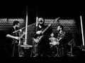 Cihan Mürtezaoğlu - Bir Beyaz Orkide (live).mp3