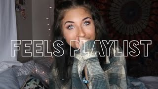 Download Lagu MY FEELS PLAYLIST Gratis STAFABAND