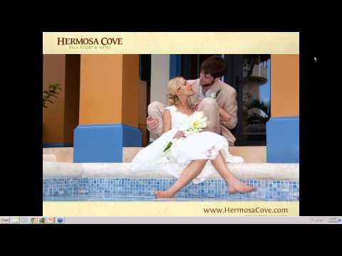 Make more Money Selling Jamaica  JTB Winter 2014 Webinar Series with Hermosa Cove, Royalton Whi