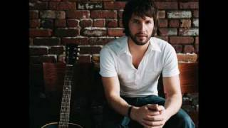 Watch James Blunt Butterfly video