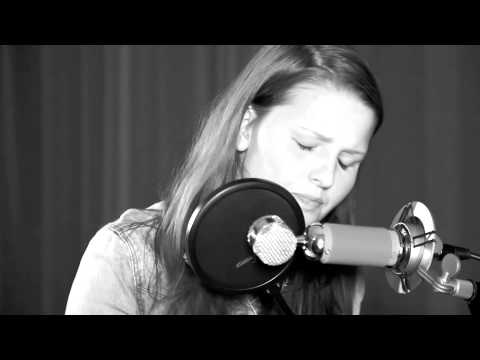 Frida Amundsen - Nothing compares 2 U [Sinead O'Connor cover]