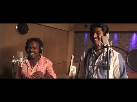 Ennama Ippadi Panreengale ma Song Review | Sivakarthikeyan's Rajini Murugan, D. Imman Music