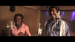 Rajini Murugan Movie Song Review