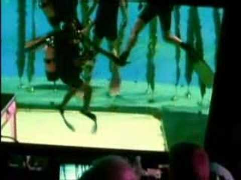 BTS of harry potter and the goblet of fire (part 3) thumbnail