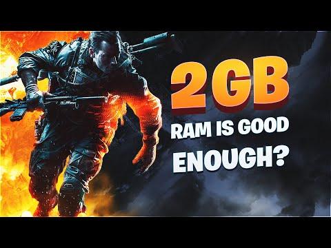 best no download games
