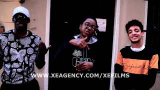 X_E! Films News | The Fotter | Slim Bwoy | Slice