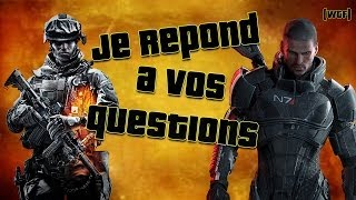 GTA 5 Montage   Reponse FAQ   Bonus