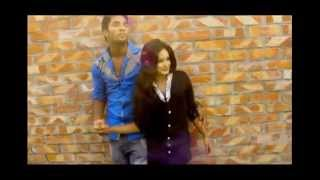 Bolona ''by jony''bangla song 2015''