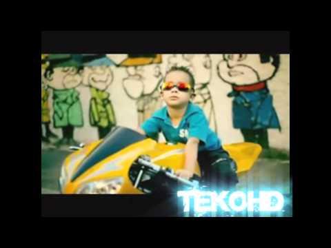 Mc Boy Do Charmes - Filme Porno (( VideoOficial )) { lançamento 2011 ] TEKOHD
