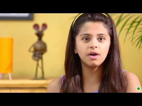 Kellogg's Waale Guptaji Ki Family ka LOVE LETTER WALA NASHTA