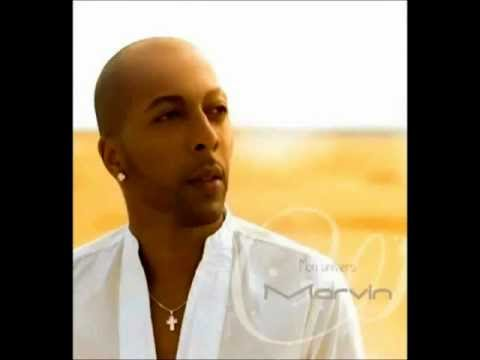 Marvin - Le coup de soleil [2012]