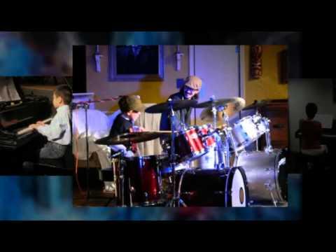Meet the Hudson School of Music - 10/19/2013