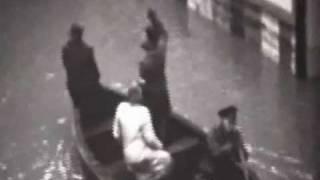 Watch Neil Young War Song video