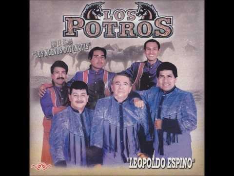 Carlos Ponce - Quiero Ms
