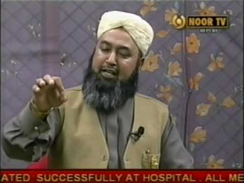 Tariq Lohar Naat Punjabi 2 video