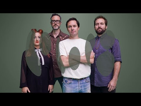 download lagu Rhye - Song For You | A COLORS SHOW gratis
