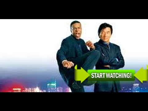 ⭐ Rush Hour 2 full movie