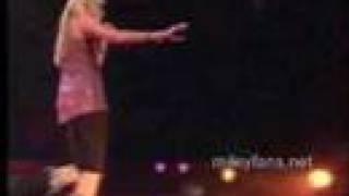 Vídeo 8 de Hannah Montana & Jonas Brothers