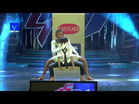 Dhee Juniors Dance Show 52 Episode Promo 04 Photo Image Pic