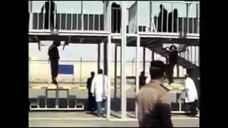 Phansi - Kuwait mein Rapists ko Sar E Aam Phansi  Islamic Law