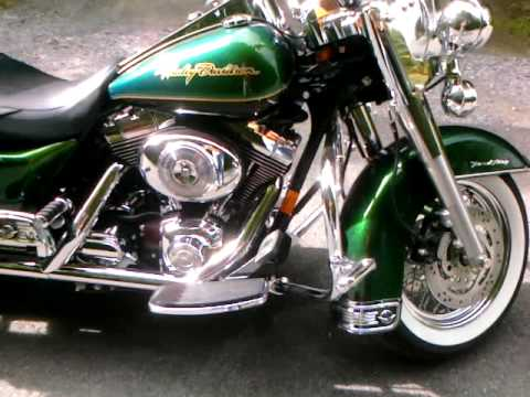 Harley Davidson Things For Sale