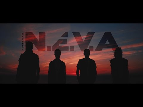 N.E.V.A -
