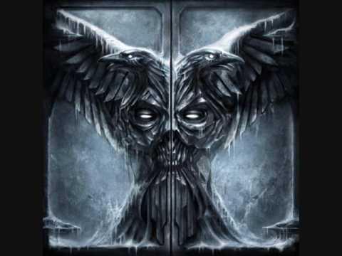 Immortal - Arctic Swarm