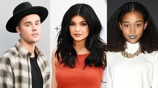 Justin Bieber Defends Kylie Jenner After Cornrows Feud