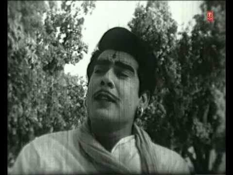 Na Darbe Ram He [ Bhojpuri Old Video Song ] Bidesiya