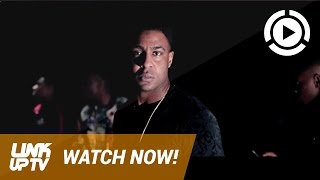 C Biz - Buzz [Music Video] @Cbiz_ER   Link Up TV