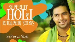 download lagu Superhit Bhojpuri Holi Songs By Pawan Singh   gratis