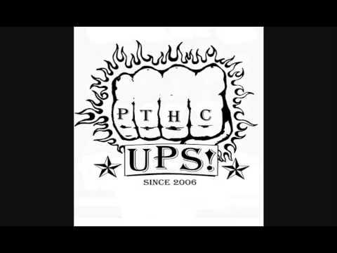 UPS! - PTHC (demo)