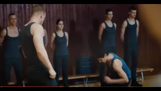 Action Movies 2015 Full Length | New Thriller Movies | Hollywod Movies