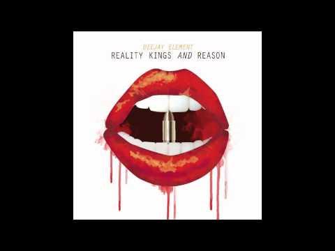 Deejay Element Present - Reality King & Reason - Sound Familiar Feat. J57 & Koncept video