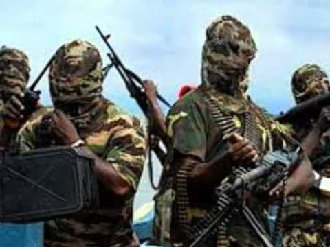 Boko Haram seizes 40 boys, men in northern Nigeria a report
