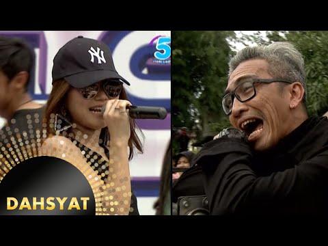 download lagu Ayu Ting Ting Nyanyi 'Sambalado' Buat Op gratis