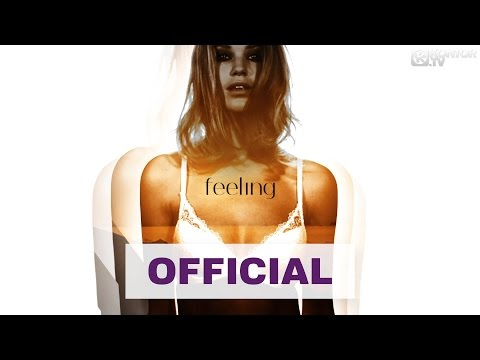 19EIGHTY7 Get It On music videos 2016 house