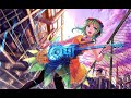 Taylor Swift - Ready For It (Nightcore)