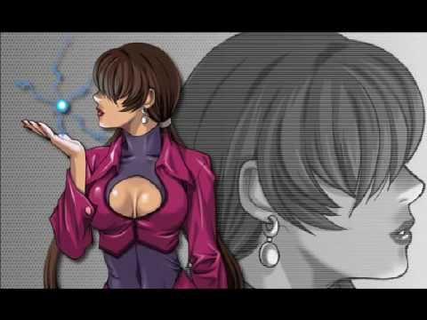 videos anime kof: