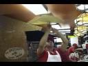 DAY 31: OCTOBER 31st, 2008 - NY Pizza Suprema