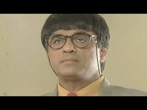 Shaktimaan - Episode 187 video