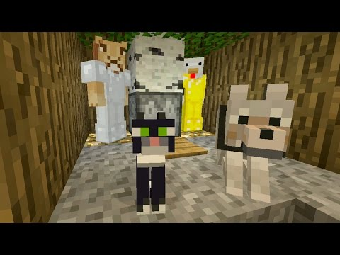 Minecraft Xbox Bees And Bears 255